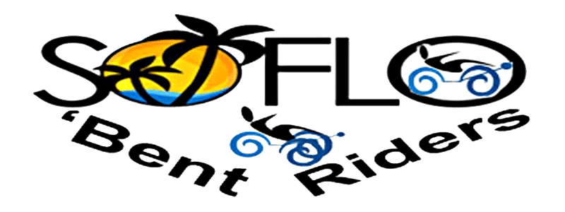 South Florida Recumbent Riders Group