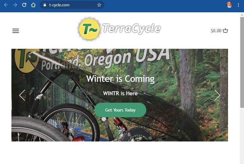 TerraCycle.com