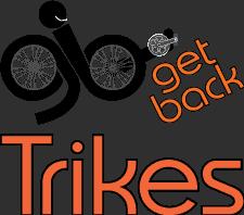 Get Back Trikes